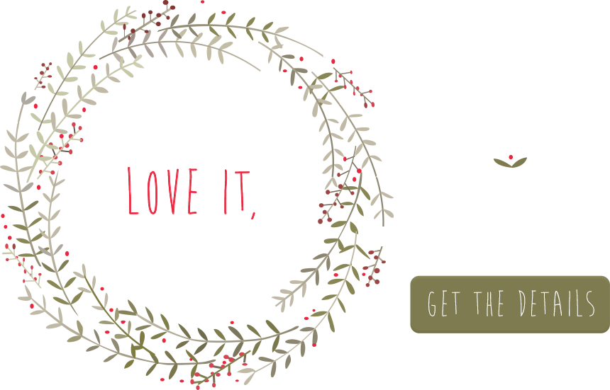$20 Gift when you buy $100 in gift cards