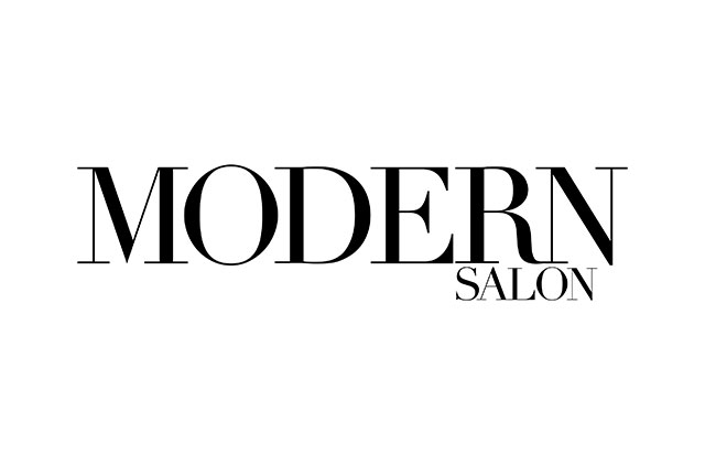 """Dominic Michael Salons Support Design School"""